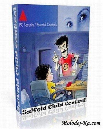 Child Control 2011 11.218