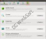 Антивирус Dr.Web для Linux 6.0.1.1 [Multi/Русский] (*.run)