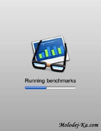 Geekbench 2.1.13