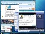 Windows XP Pro SP3 Rus VL Final х86 Krokoz Edition (обновления по 11.03.2011)