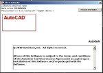 PORTABLE Autocad 2011 SP1 with SPDS 7.0.938 WIN7x86 2011 [Русский и английский]