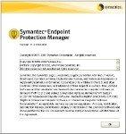 Symantec Endpoint Protection 11.0.6 MP3 Xplat EN 11.0.6300.803 x86+x64 [2011, ENG]