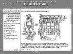 TechnoBook   Ремонт и эксплуатация автомобиля PEUGEOT 405 1988-1996 г.в. [2003] [unpacked]