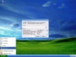Windows XP Alternative версия 11.3.2 (Март 2011)