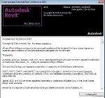 PORTABLE Autodesk Revit Architecture 2011 SP2 20100903 2115(х64) WIN7 x64 [2010, RUS]