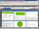 McAfee ePolicy Orchestrator 4.5 Patch 3 x86 [2010, MULTILANG +RUS]