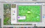 Topaz Photoshop Plugins Bundle (x32/x64) 2011.03.30 [Eng]