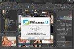 Zoner Photo Studio Professional 13.0.1.6 [Rus] + Portable [Rus]
