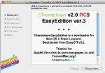 EasyEFI 2.2- Snow Leopard Retail Installer on a PC [Multi] (2010)
