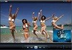 Mirillis Splash PRO HD Player+Portable+Repack 1.7.0.0 x86+x64 [2011, MULTILANG +RUS]