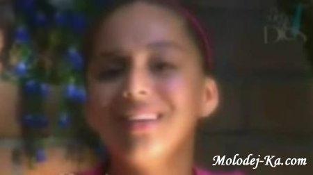 Анжелика Замбрано – Приготовтесь встретить Господа 2009 видео