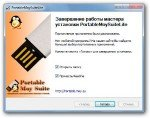 Portable Moy Suite 3.05.2011 (2011)