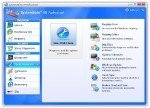 Avanquest SystemSuite Professional 10.3.3.4