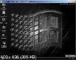 Multiboot USB Flash: XP SP3 x86 & W7 x64 Embedded Standard SP1v721