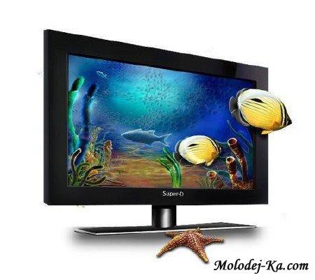 KMPlayer 3.00.1439+Плагин для просмотра фильмов в 3D
