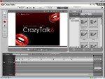 Crazy Talk PRO v6.0