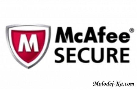 McAfee AVERT Stinger 10.2.0.163