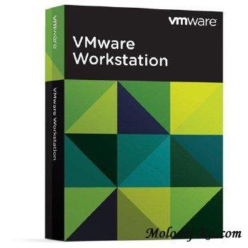 VMware Workstation 8 Beta [Build 434829]