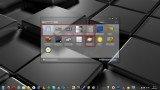 6 прозрачных гаджетов для Windows 7/Vista