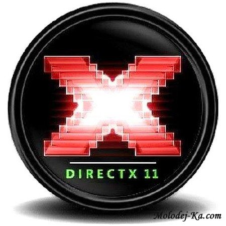 DirectX 11 (Updated 09.08.2011)