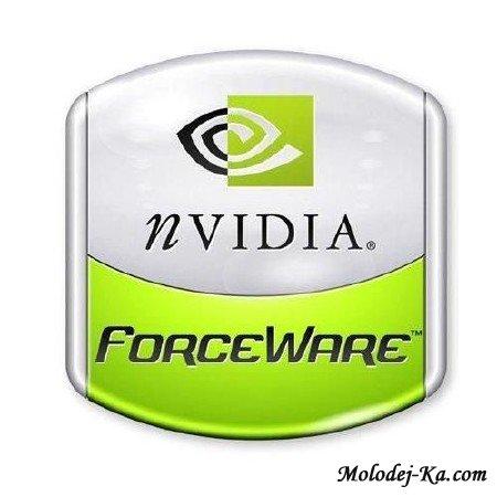 NVIDIA Forceware 280.26