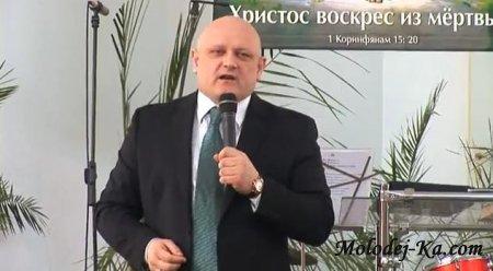 Владимир Шушкевич - Проклят день, в который я родился